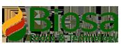 Biosa Foods